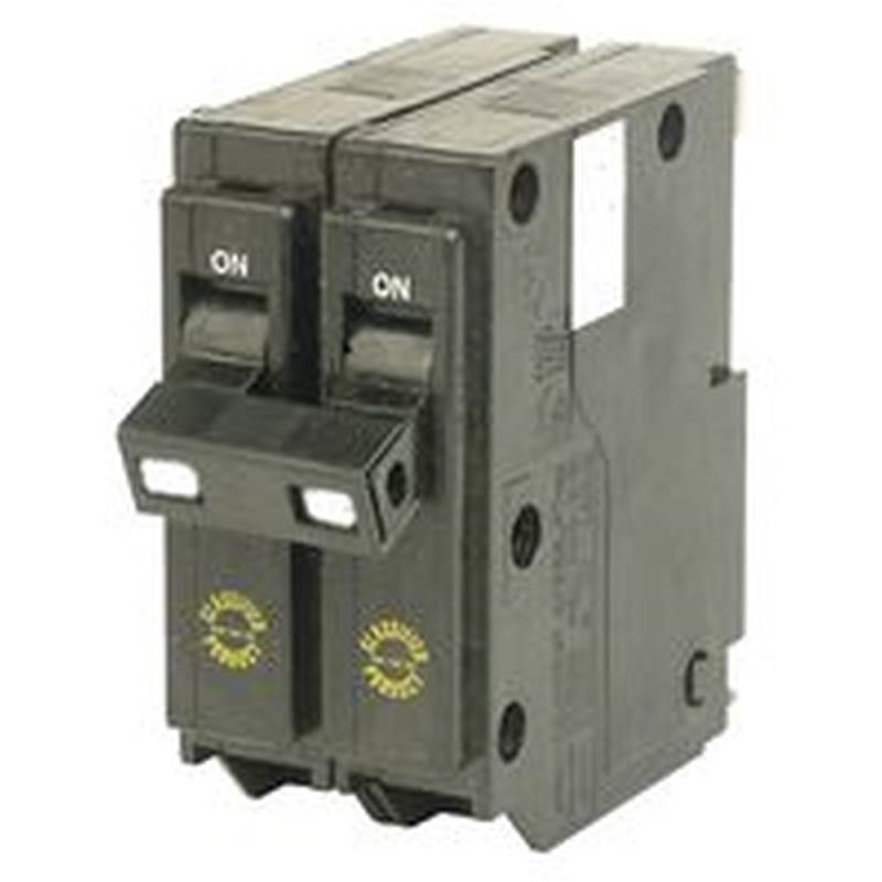 eaton cl240 type cl circuit breaker 120 240 v 40 a 2 p 10 ka rh macshardware com