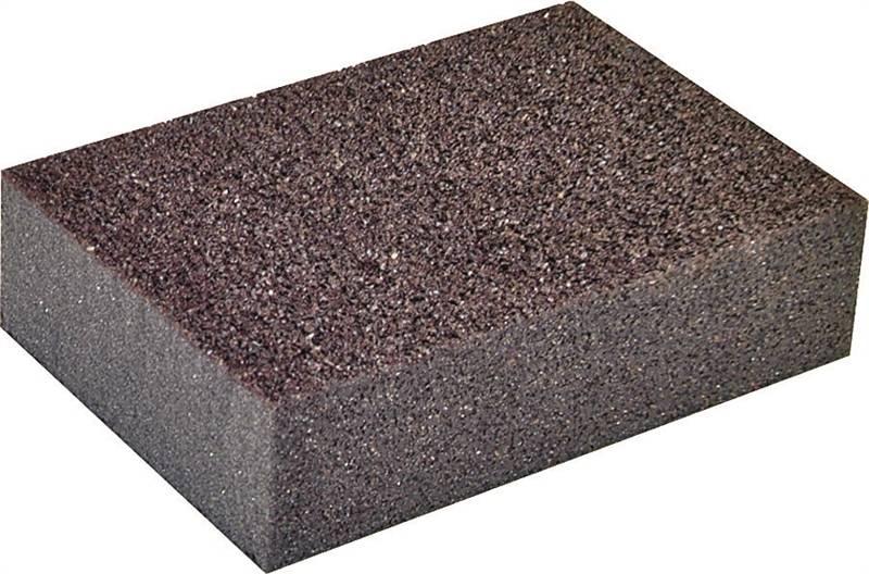 Marshalltown DWS467-3 Drywall Sanding Sponge 3 Pack
