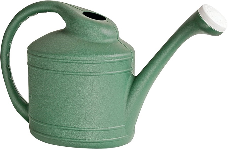 Southern Patio Wc8108fe Watering Can