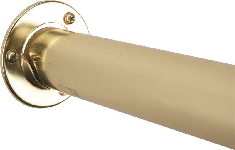 Knape U0026 Vogt BC 0039 3 Closet Pole Socket