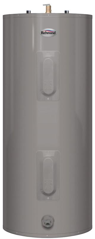 Richmond 6em40 D Medium Electric Water Heater 55 Gph