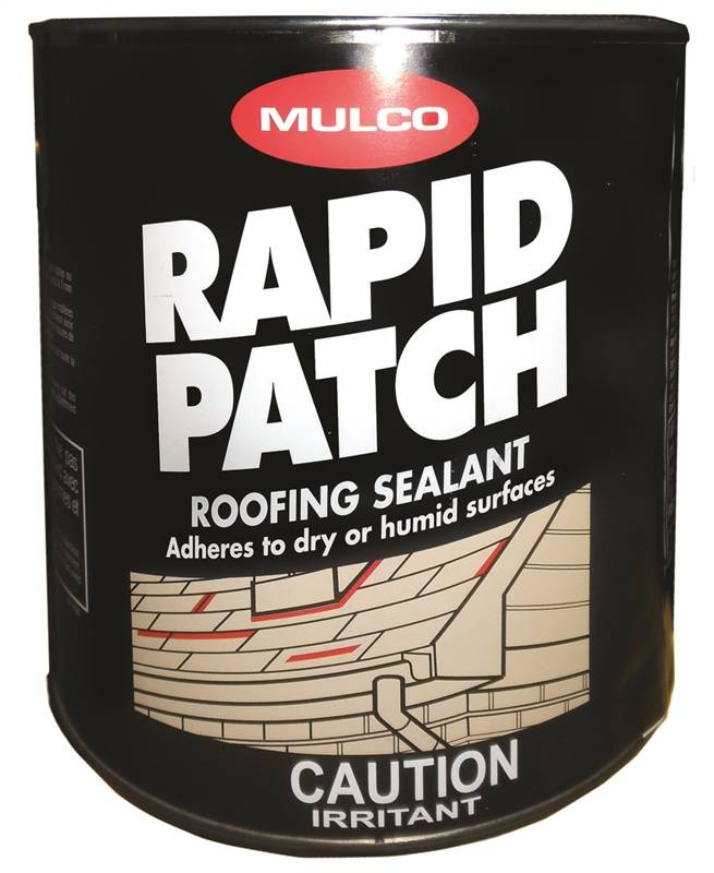 Clk Patch Mulco Extr 946ml Blk Case Of 6