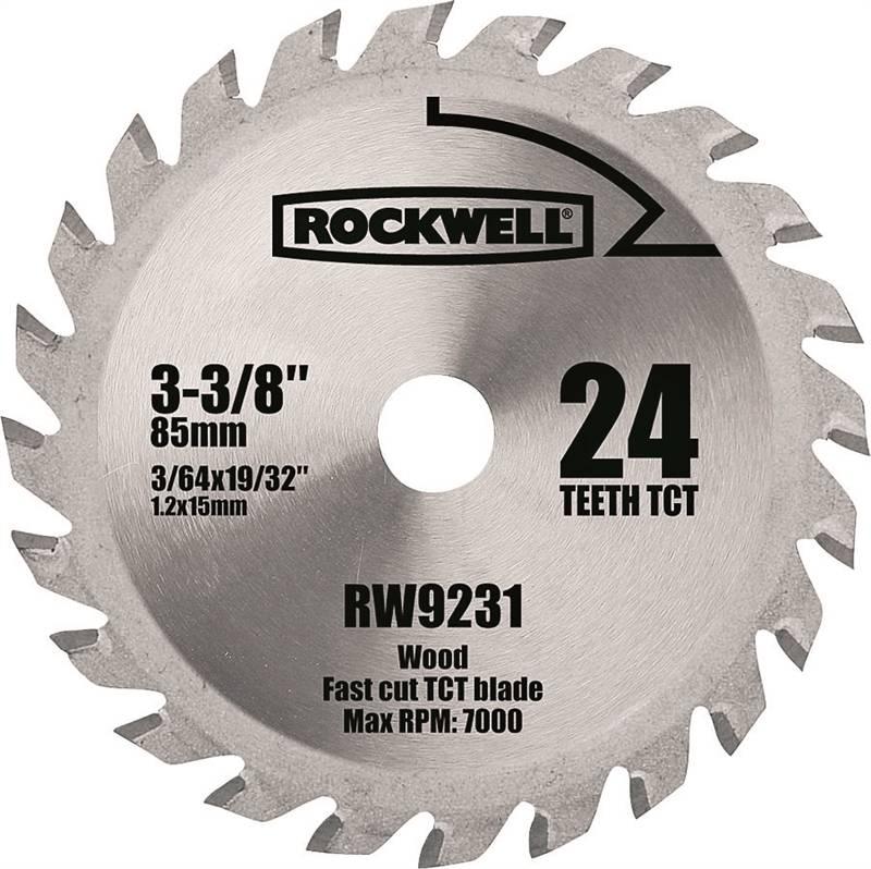 Rock cutting saw blades military tool roll