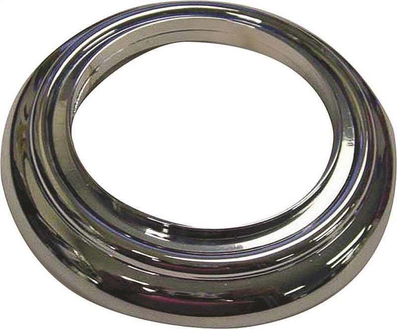 Chrome Tub Spout Ring Danco
