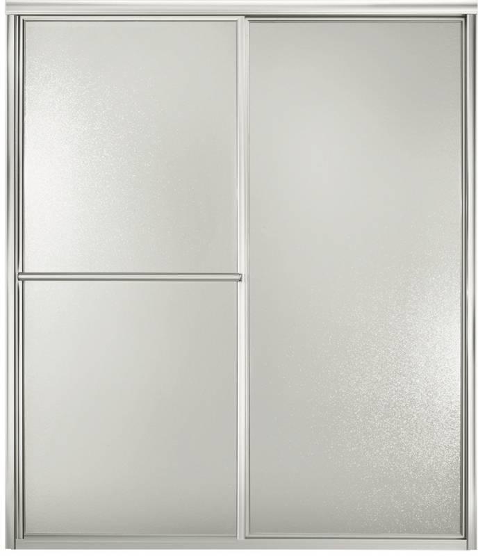Sterling 5900 Bypass Shower Door 48 7 8 In W X 70 In H