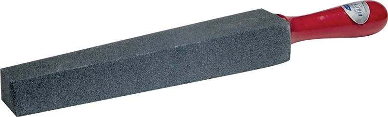 Norton 87750 Utility File Sharpening Stone Sharp Cut