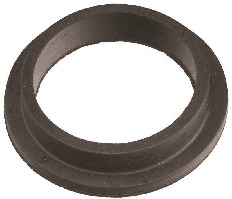 Plumb Pak Pp835 52 Flanged Spud Washer 2 In
