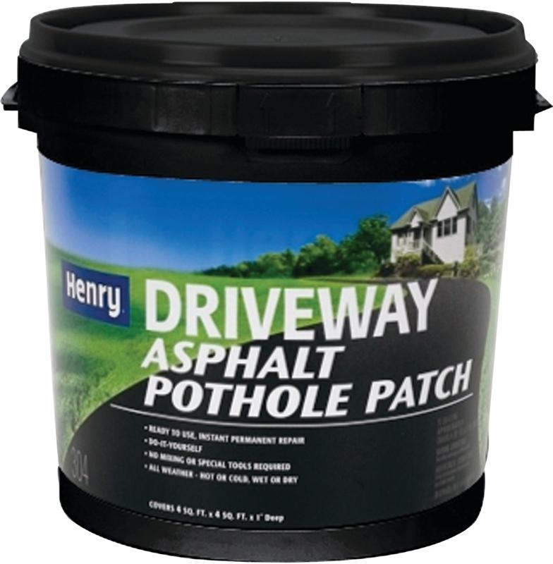 Filler Patch Mix Drvway 11lb Case Of 4
