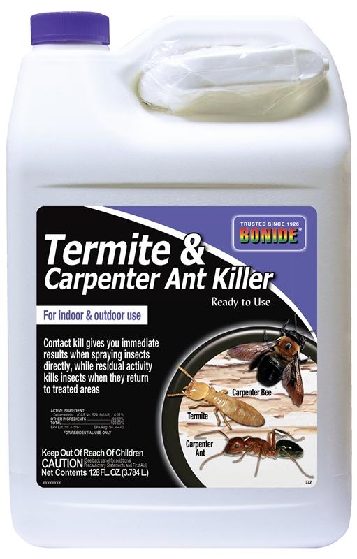 Homemade outdoor ant killer naxan shower mat