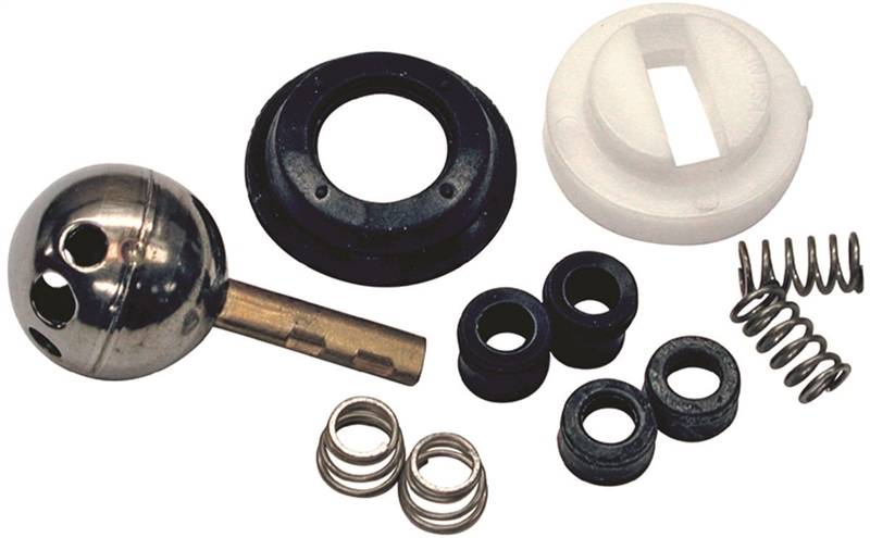 Danco 86971 Faucet Repair Kit, For Use With Kitchen