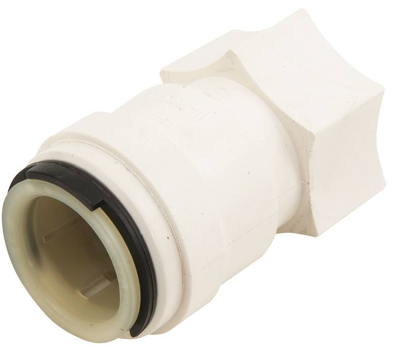 Watts 3510 1416 Push Connect Connector 3 4 X 1 In Cts X Nps