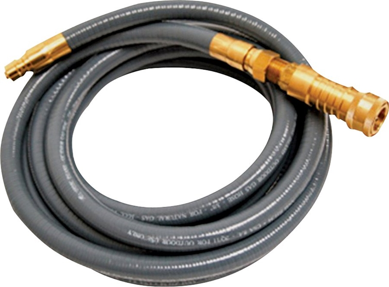 Mr Heater Natural Gas Hose