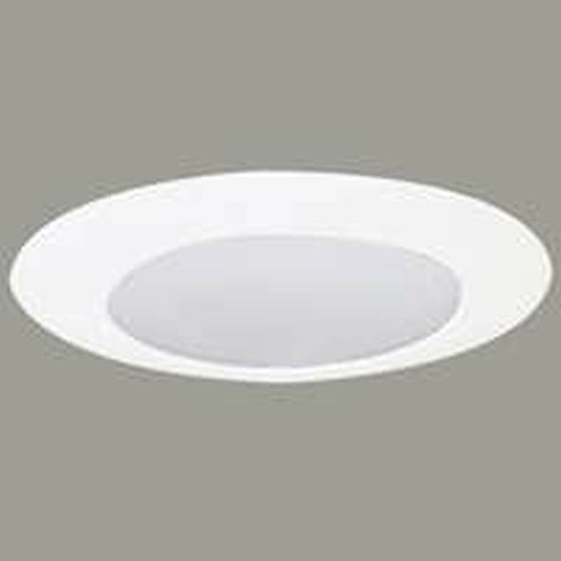 Halo Recessed Lighting H7t : Halo ps recessed light shower trim w a
