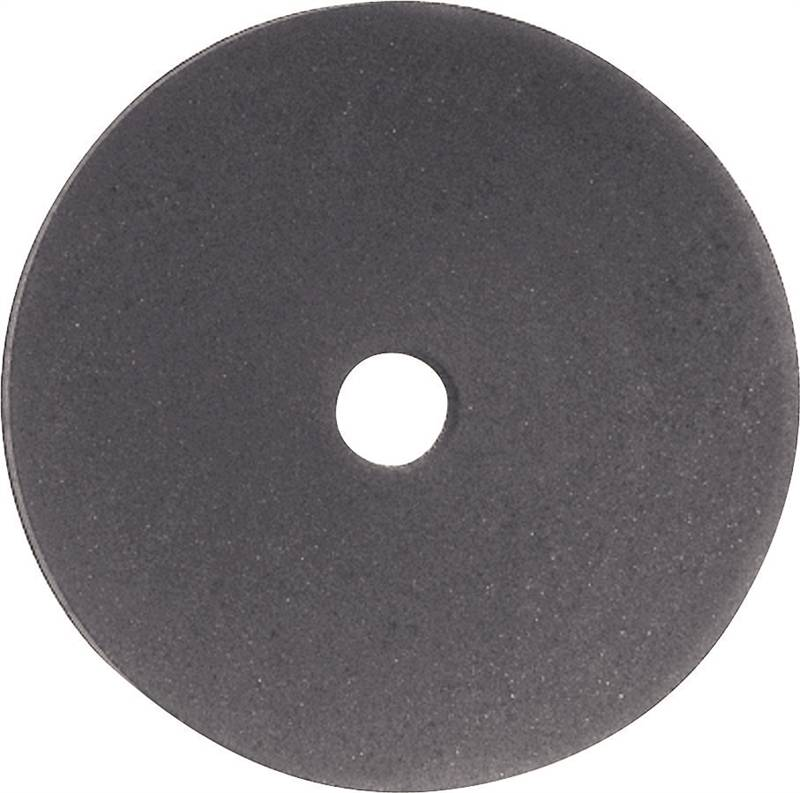 Washer Rubber 1 1 4 X 3 16 Case Of 5
