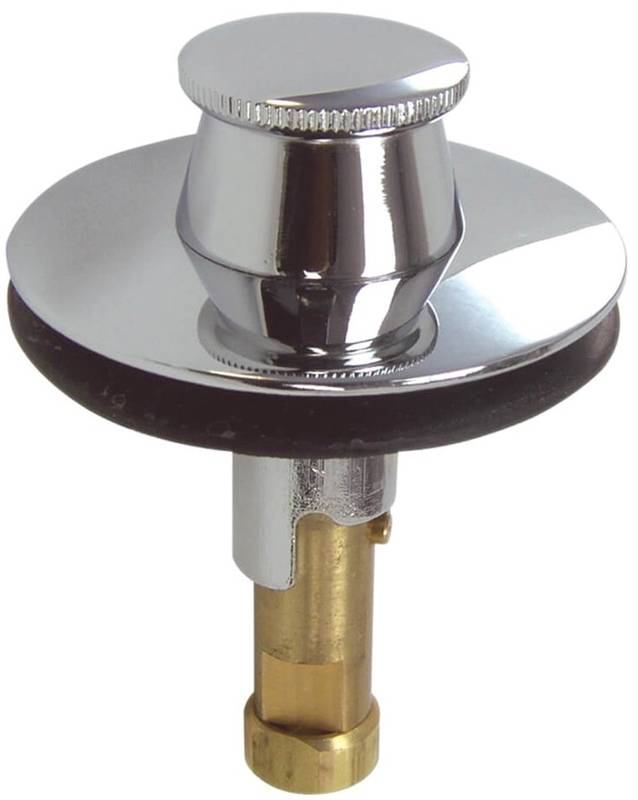 Danco 88599 Heavy Duty Drain Stopper For Use With 1200