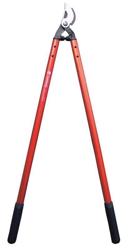 Corona Clipper AL 8482 High Performance Professional Orchard Lopper, 36 in  L, Elliptical