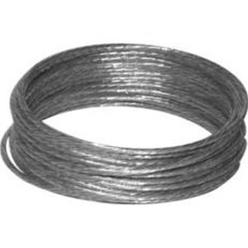 reliable fasteners pw9mr picture wire