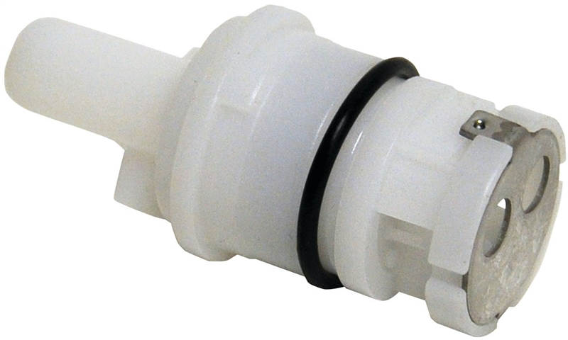 Danco  Hot and Cold  3S-2H//C  Faucet Cartridge  For Delta