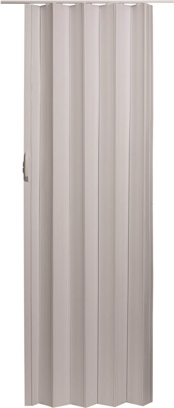 LTL Spectrum VS3280H Folding Door Kit, 32 - 36 X 80 in
