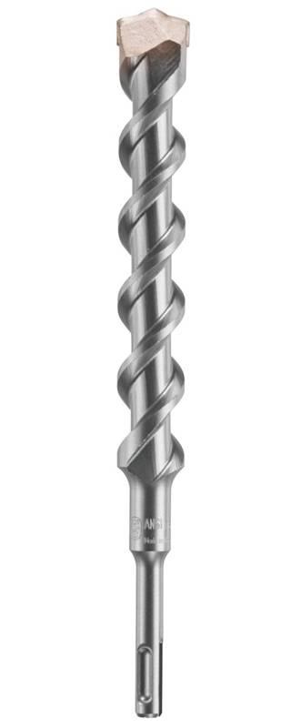 Drill Bit Sds-Plus 3//8x16x18