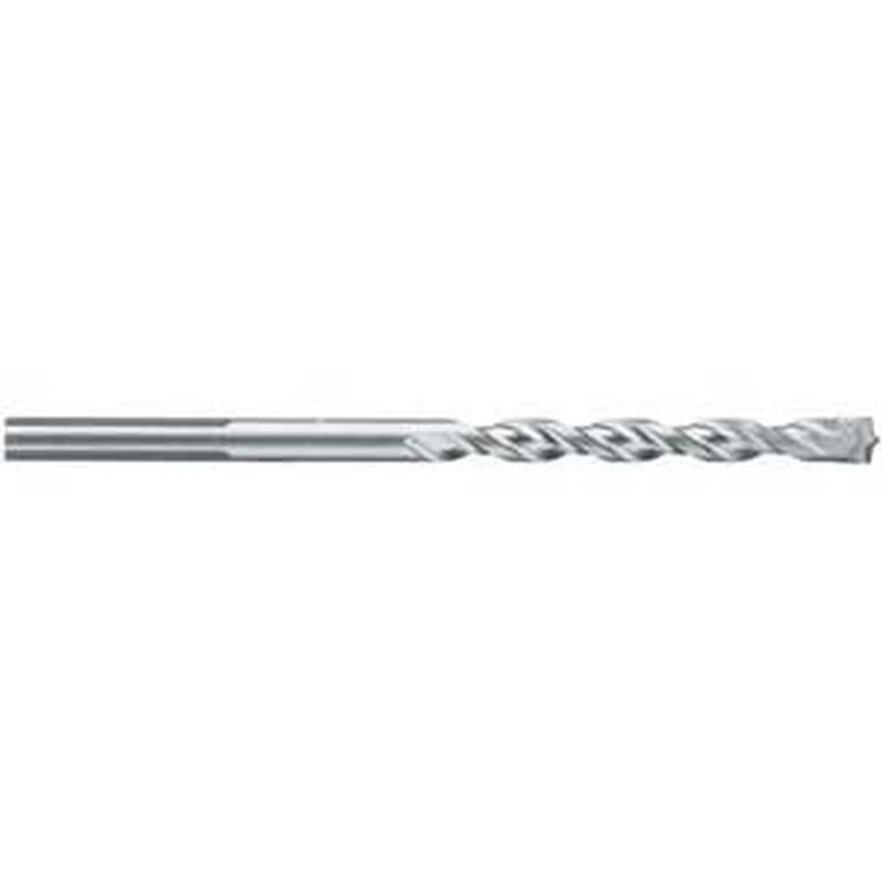 0.3750 Shank Diameter Solid Carbide Tool 0.375 Minimum Bore Diameter AlTiN Coated 0.055//0.057 Groove Width 2.5 Overall Length 0.375 Maximum Bore Depth 0.100 Projection Micro 100 FR-055-6X Full Radius Grooving Tool