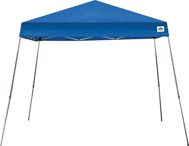 CANOPY BLUE INSTANT 10X10FT