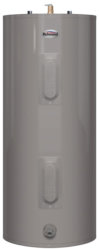 Richmond 6em50 D Medium Electric Water Heater 65 Gph