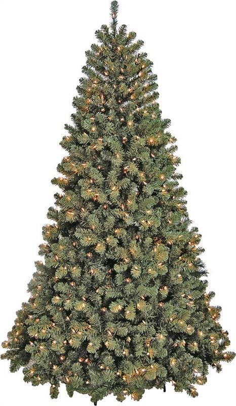 Noble Fir Christmas Tree.Diamondback 61790 Christmas Tree Sheared Noble Fir 9 Feet
