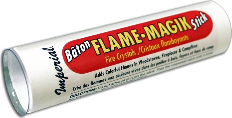 Crystal Flame Color 1 45 Oz Case Of 36