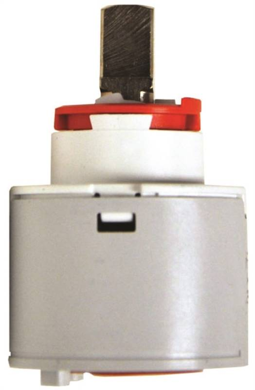 Danco 10470 Single Lever Faucet Cartridge For Use With