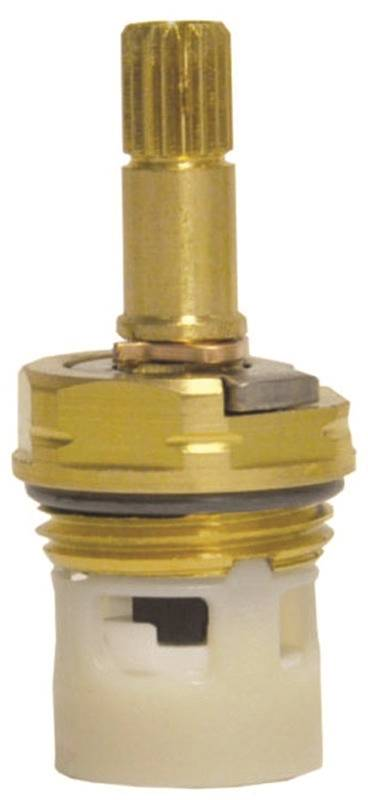 Danco 4z 24h C Faucet Stem For Use With American Standard