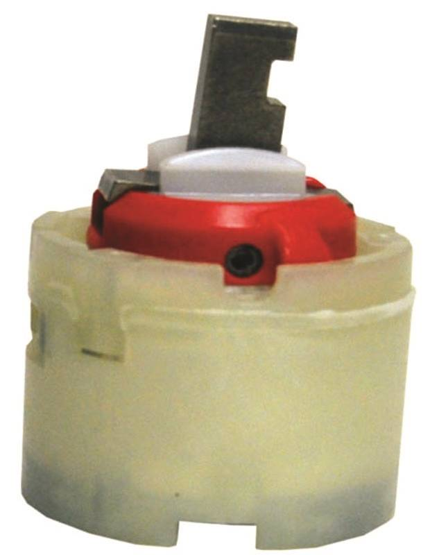 Danco 10468 Single Lever Faucet Cartridge For Use With