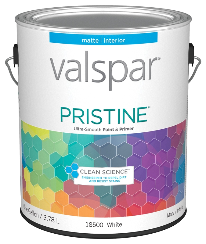 Paint Primers For Walls Bio Wall Paint Primer Johnstones