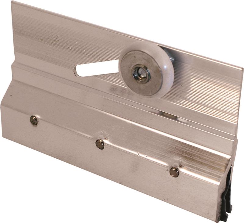 Half Round 36-Inch New .. Prime-Line Products M 6230 Shower Door Bottom Seal