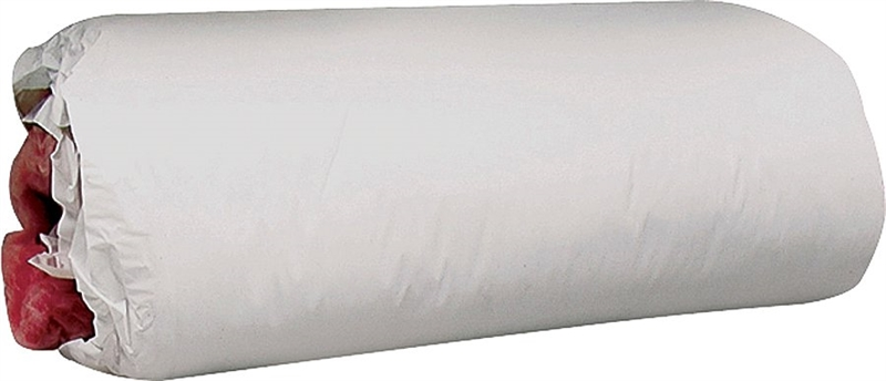 M d 04663 water heater insulation blanket 2 in t r 6 7 for 6 fiberglass insulation r value