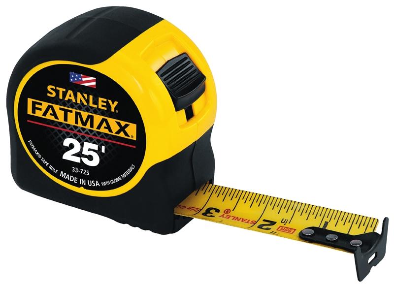FatMax 33-725 Measuring Tape