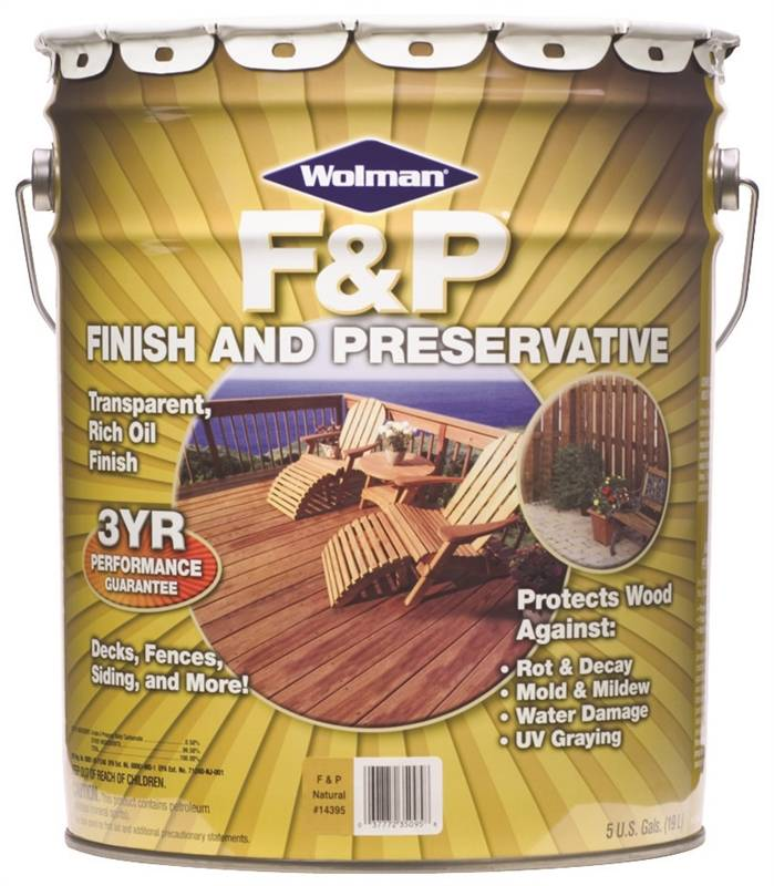 Paint Pad Dispenser ~ F p oil based wood preservative gal container