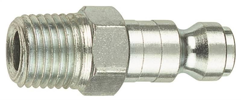 "Tru-Flate 13-203 1//4/"" Coupler Kit"