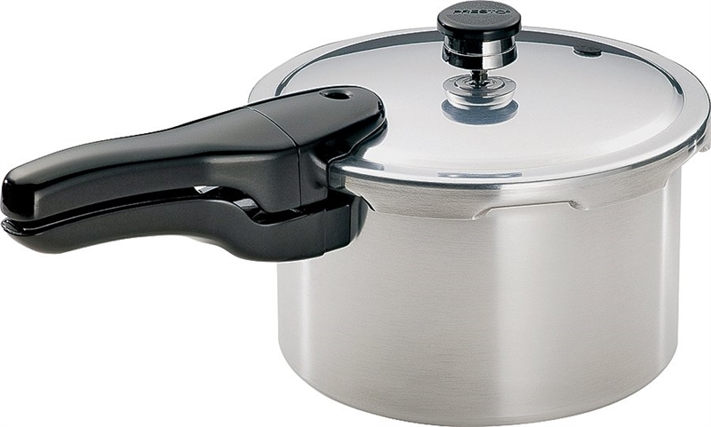 Perfect Locking with silicon Rubbert gas 3pc Hot/&Lock Pot Insulated Food Warmer