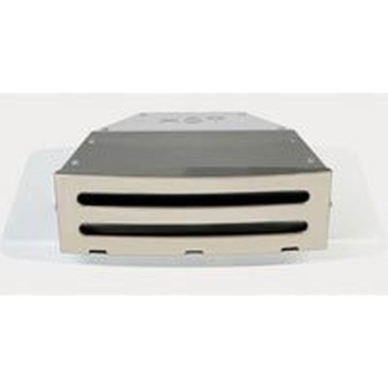 Bosch Aqok Outdoor Vent Kit For Use With 2700es And