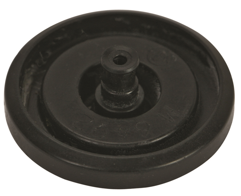 Fluidmaster 242 Ballcock Replacement Seal Durable Rubber