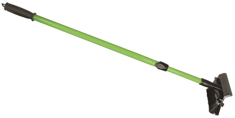 Hopkins 2610xb Extender Snow Broom 48 In Oal
