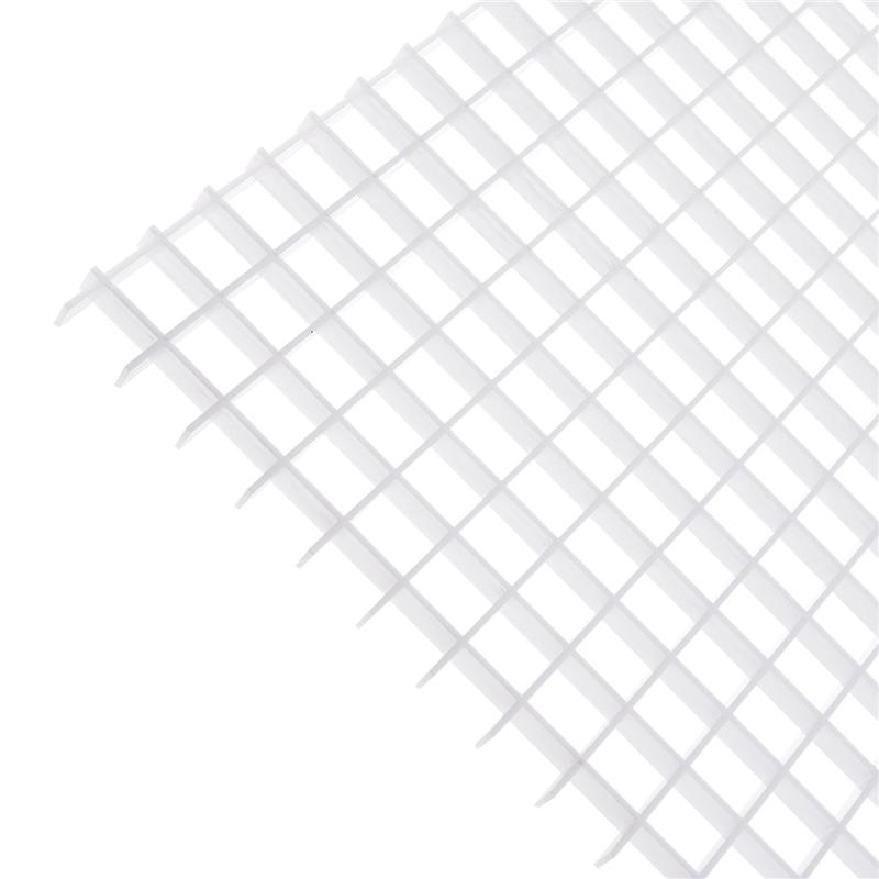 Plaskolite 1199233A Lighting Panel  sc 1 st  MACu0027S Hardware & Panel Lgt Styr Eggcrate 2x4ft - Case of 15