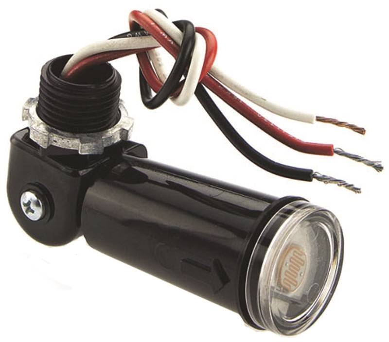2000 Watt Westek AT15BC-4 Stem Mount Light Control