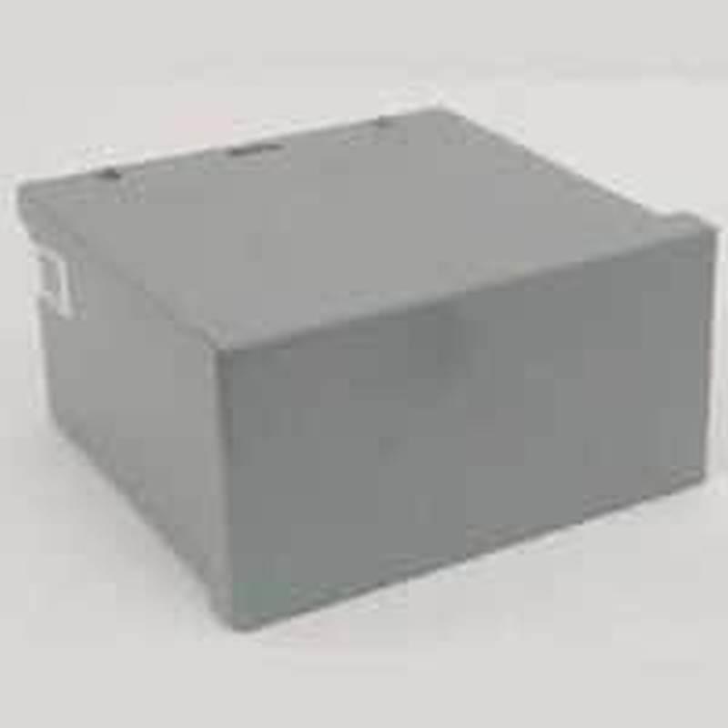 Raco Wiegmann Rsc060604rc Rainproof Pull Box Enclosure 1