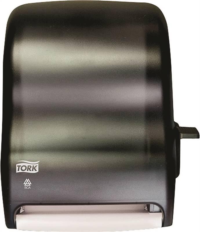 North American Paper 84tr Tork Towel Dispensers
