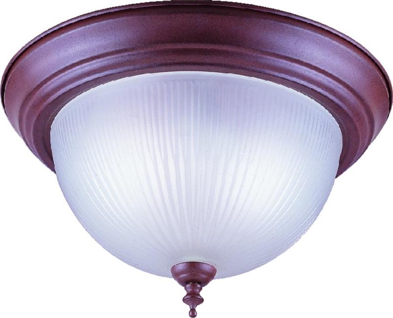 Boston Harbor F51sn02 1021f3l Ceiling Fixture 60 W 2 Lamp