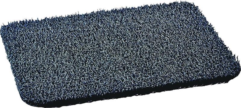 Grassworx Astroturf Durable Door Mat 30 In L X 18 In W