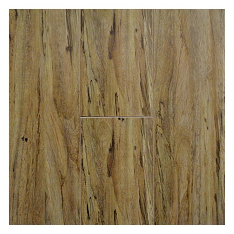 Colony Provincial 21231231 High Pressure Laminate Flooring