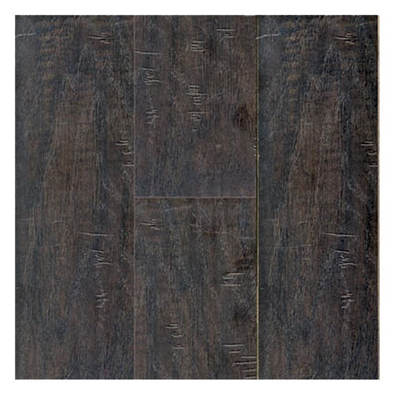 Sheffield Re Hs 21231246 High Pressure Laminate Flooring 48 In L X